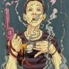 Flux Pavilion And Matthew Koma - Emotional ( Hot Ice Remix ) FREE DOWNLOAD #2