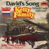 Kelly Family - Who'll come with me (David's Song)Jani Remix