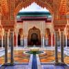 Moroccan Vibe (Original Mix)Free Download
