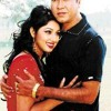 सुक्रिया सुक्रिया दर्द जो तूने दिया (Old Is Gold) Hindi Supar Hit Sad Dj Remix S