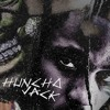[FREE] Huncho Jack Jack Huncho / Travis Scott / Quavo type beat