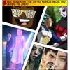 EP65: Even More Runaways, The Gifted Season Recap, and Vegeta VS Jiren!