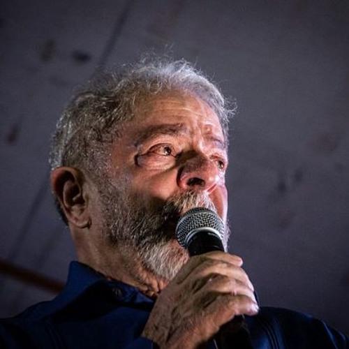 Tribunal Regional Federal de Porto Alegre passa caso de Lula à frente de sete ações