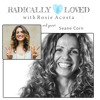 Episode 125| Radically REAL with Seane Corn #METOO