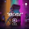 """Arcade"" - Free Hip Hop Beat | Free Pop Instrumental Download (Alien Loud: #31)"