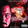 Reap what you sow ft Lil Wyte