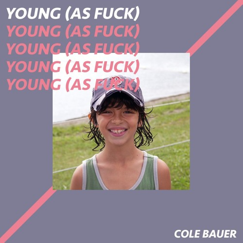 Free Young Fuck