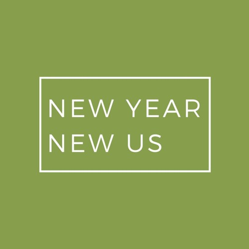New Year New Us (Acts 2:42-47) 20180107