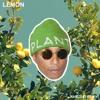 N.E.R.D - Lemon (Ramzoid Remix)