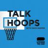 Download James Herbert of CBSSports.com Mp3