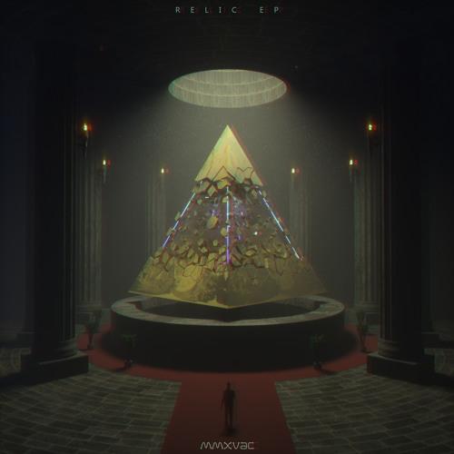 Golden Child - Afterlife ft. Tali