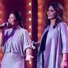 Download Sherine & Elissa - Masha3er \ شيرين & اليسا - مشاعر Mp3