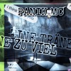 EINE TRÄNE ZU VIEL (Prod. by YoungTaylor)