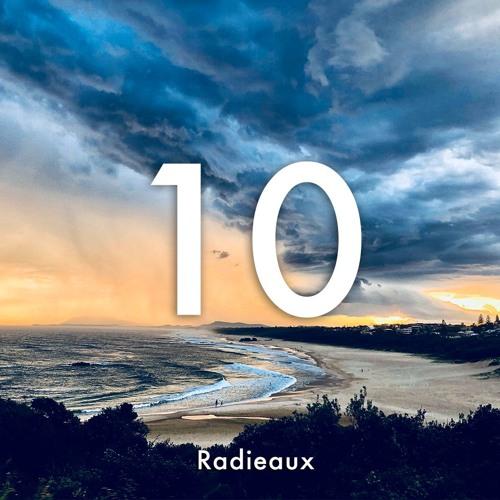 Lulleaux Radieaux 10