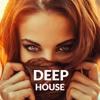 Deep House mix 2018 & Deep Tech House Vocal
