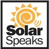 Solar Speaks: How UL is keeping the grid safe and secure for more solar
