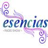 Esencias Radio Show Tema: Cerrando Ciclos mp3