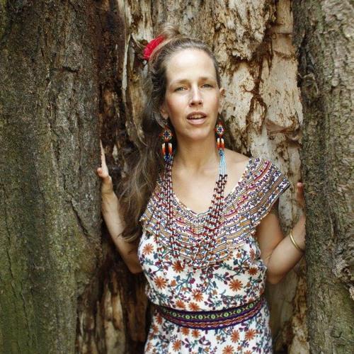 Mother Earth Sings