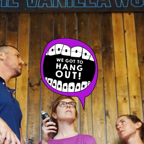 Episode 23 // Sacha White of The Vanilla Workshop