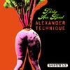 "Alexander Technique ""Dirty Ass Beat"" (Radio Edit) Dopewax Records"
