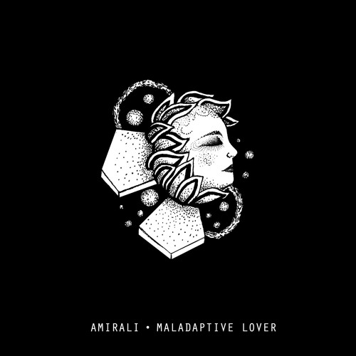 Amirali - Maladaptive Lover (Midnight Operator Remix)