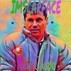 Imscarface- New Chapo intro (prod._Cxdy)