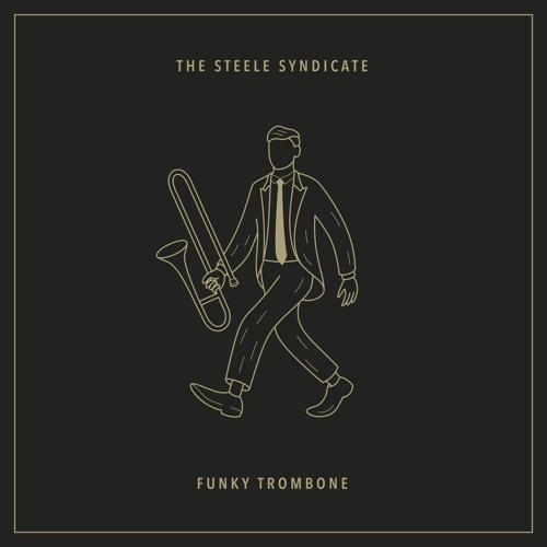 Funky Trombone