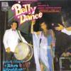 Belly Dance - Walaou Inak Ya Habibi Baid