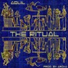 Download Aquil -  The Ritual Mp3