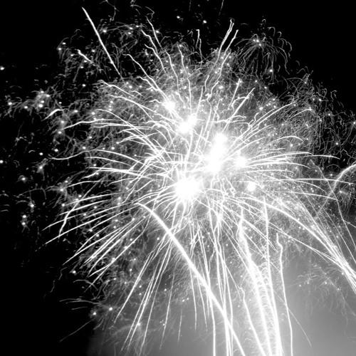 Spirit Sky Fireworks