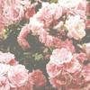 Meghan Trainor - Better When Im Dancin (Fileum Remix)
