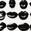 """""""Uptown Funk/Lips Are Movin'"""" MASH Sam Tsui"""