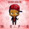 Jay Z - Dear Summer / Money Signs (Mopo)