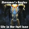 Streamer's Eagles-Life in the fast lane (free download)