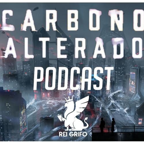 002: Carbono Alterado