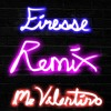 Finesse(Bruno Mars and Cardi B)Remix - Mr.Valentino