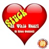 Stuck In This Heart (Mastered - Pre CD)
