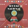 Glauco DJ - Set R&B Nacional 12