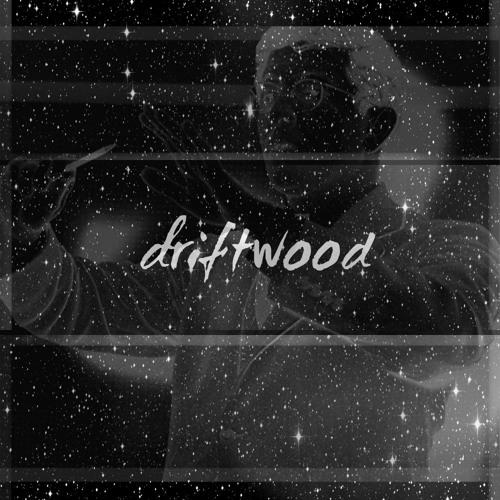 bernard herrmann - twisted nerves (driftwood dub)