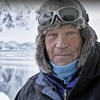 1/8/18 - Special Message from Robert Swan from Antarctica