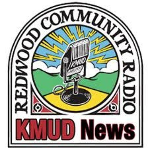 Redwoods Rural Health Center and Lima's Pharmacy Offer