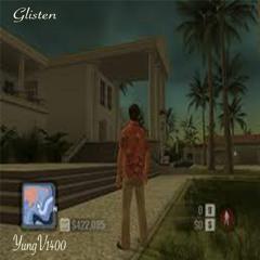 Glisten - (Prod. JBCookin) RIP JOHN WITHERSPOON