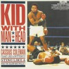 Download Kid With Man Head - Great To See You Mp3