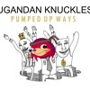 Ugandan Knuckles - Pumped Up Ways(Do You Know The Way remix)
