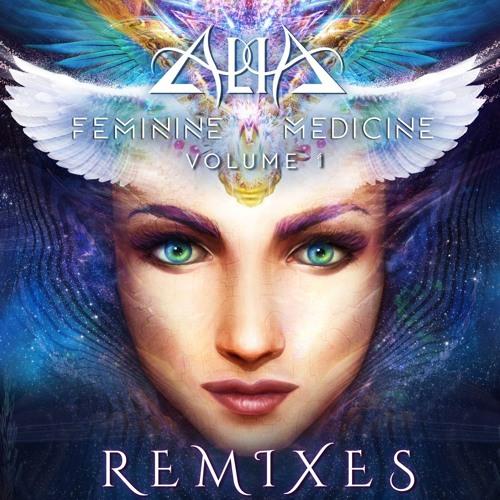 In Your Skin feat. Heather Christie (DISSØLV Remix) – ALIA