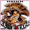 """""""Barrio Music"""" - Chicano Rap Mix Vol. Uno"""