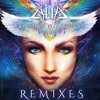 Codes Of The Rose feat. Ixchel Prisma (Wu Wei Remix) – ALIA
