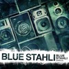 Blue Stahli - ULTRAnumb (ZongTong Remix)