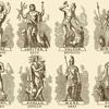 02 - Mito y cosmovisión de la antigua Grecia