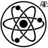 Deep Bass Assault - Atoms (National Trap Exclusive)